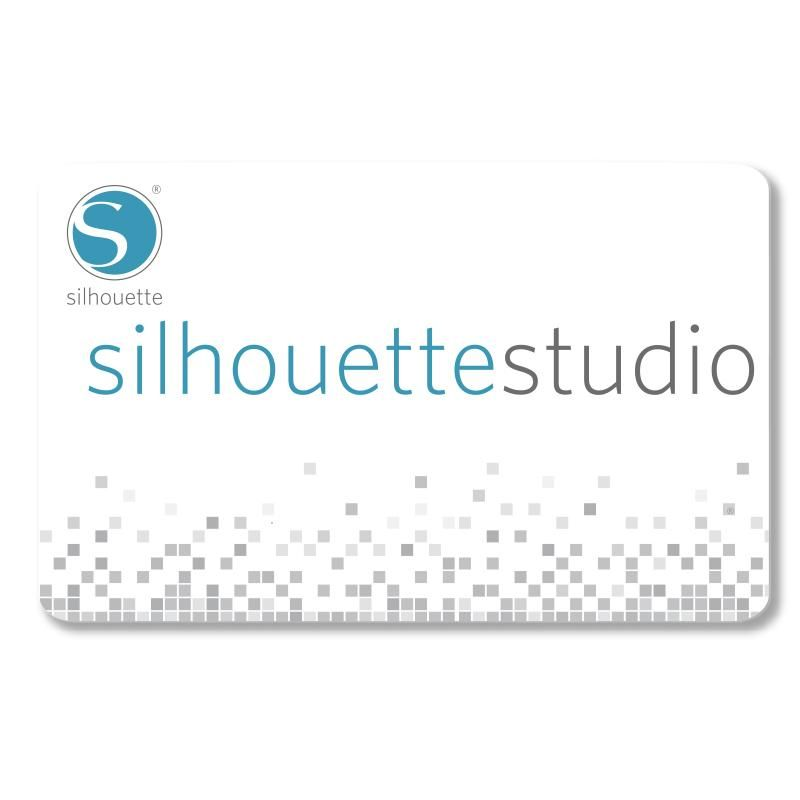 yolö creative | love transfer - Silhouette Studio® Business Edition