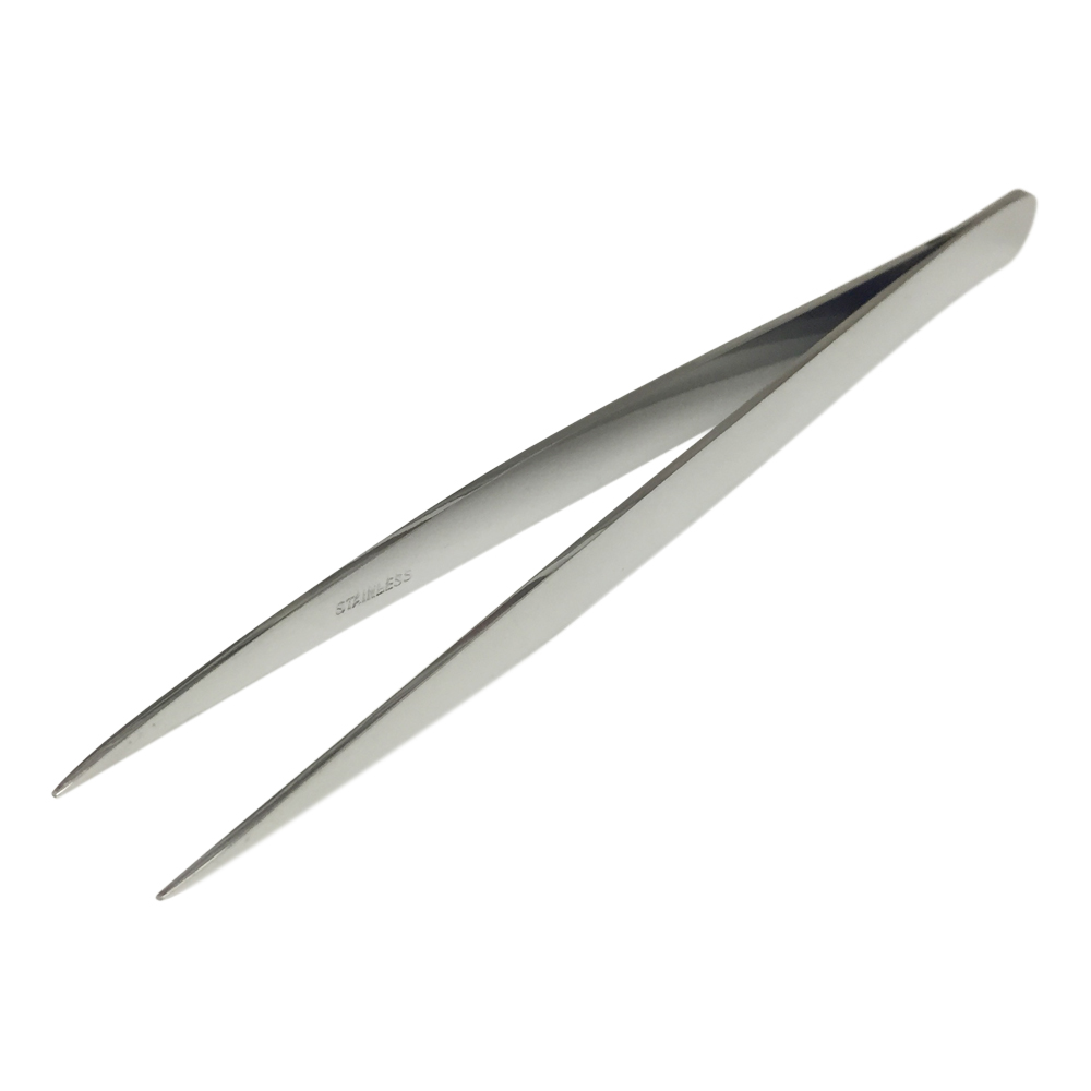 ultimate tweezers - easy weeding | yolo creative